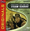Delta Force Black Hawk Down: Team Sabre Серия: 1С: Snowball Originals артикул 3627g.